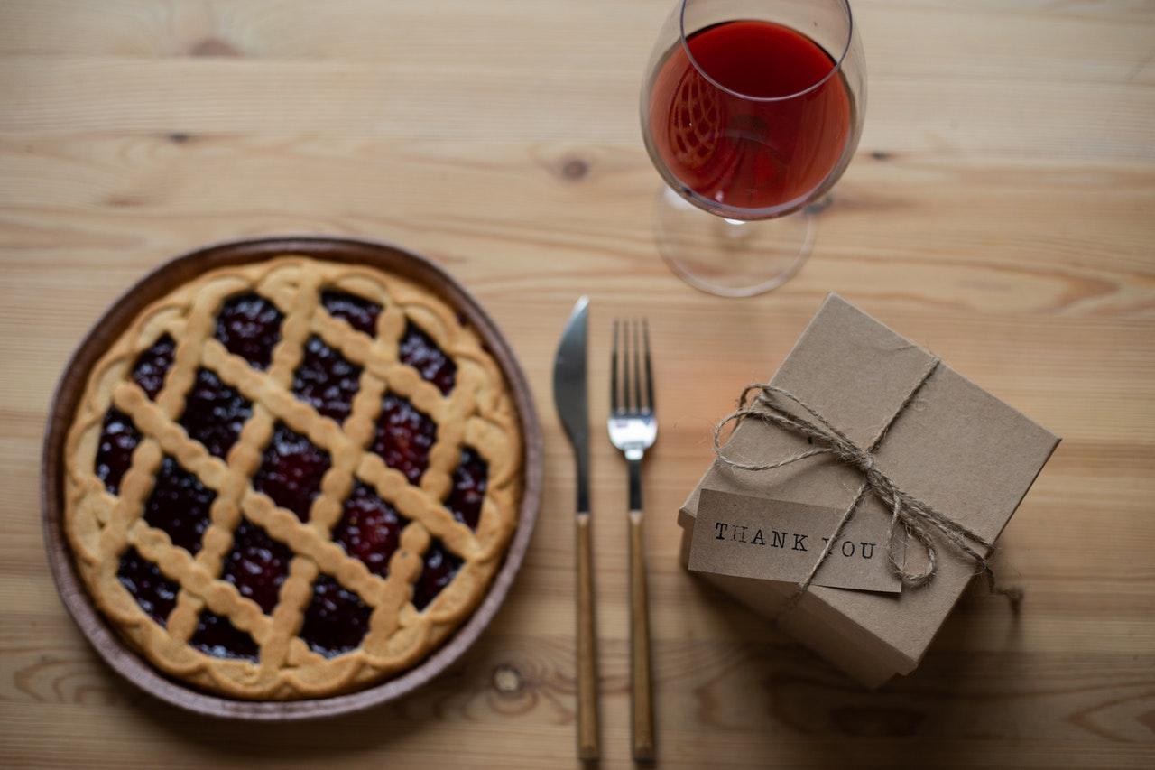accord vins et desserts