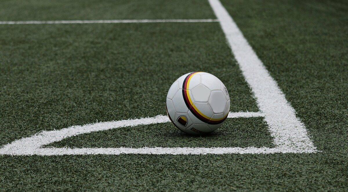 règles du football